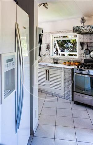 Casa de condomínio à venda com 4 dormitórios em Marinas, Angra dos reis cod:886281 - Foto 16