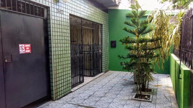 Casa com 3 dormitórios à venda, 300 m² por R$ 550.000,00 - Vila União - Fortaleza/CE - Foto 3