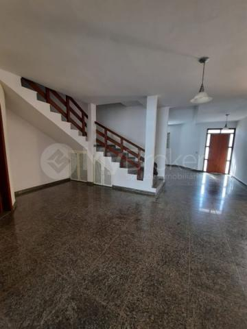 Casa sobrado com 4 quartos - Bairro Setor Jaó em Goiânia - Foto 2