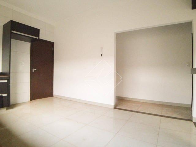Casa com 3 dormitórios à venda, 250 m² por R$ 650.000 - Residencial Maranata - Rio Verde/G - Foto 3