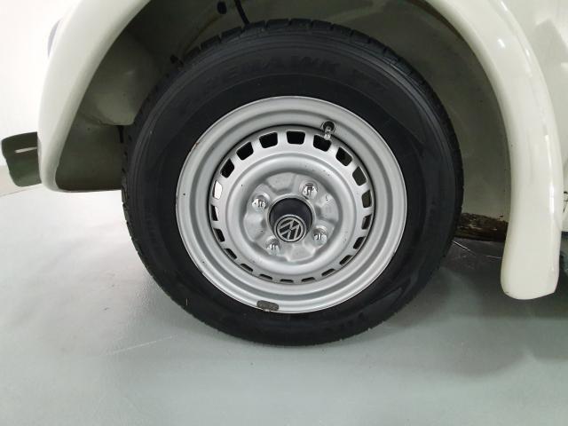 VW - VOLKSWAGEN FUSCA - Foto 16