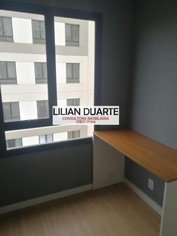 Apartamento para Locação em Osasco, Presidente Altino, 2 dormitórios, 1 banheiro, 1 vaga - Foto 6