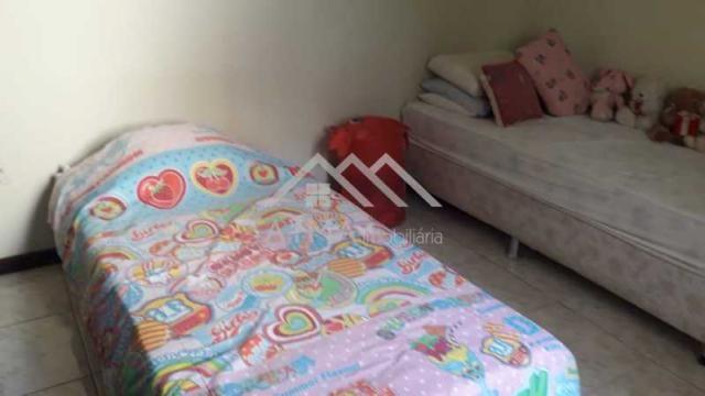 Casa de condomínio à venda com 3 dormitórios em Praia seca, Araruama cod:VPCN30020 - Foto 14