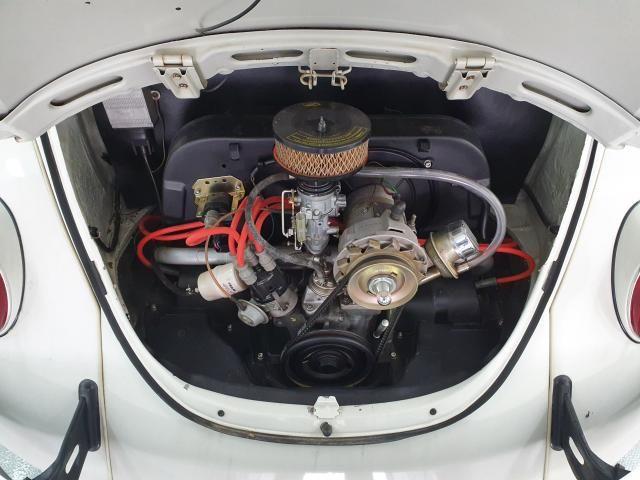 VW - VOLKSWAGEN FUSCA - Foto 15