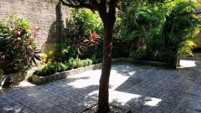 Casa com 3 dormitórios à venda, 300 m² por R$ 550.000,00 - Vila União - Fortaleza/CE - Foto 19