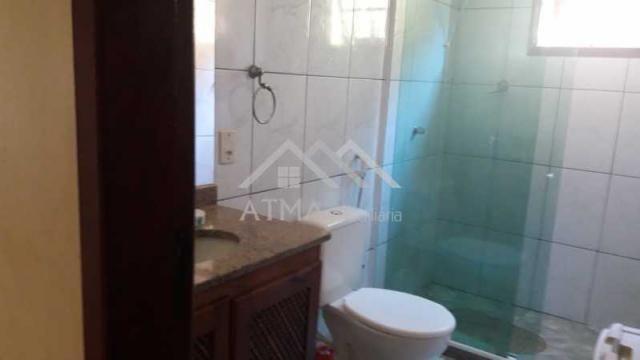 Casa de condomínio à venda com 3 dormitórios em Praia seca, Araruama cod:VPCN30020 - Foto 13