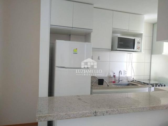 Lindo apartamento! - Foto 6