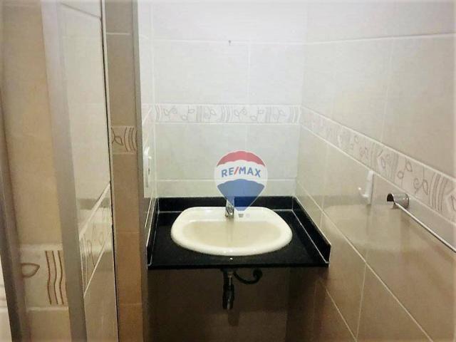 Casa com 2 quartos para alugar, 80 m² por R$ 1.900/mês - Vila Isabel - Rio de Janeiro/RJ - Foto 10