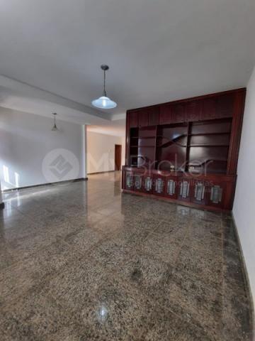 Casa sobrado com 4 quartos - Bairro Setor Jaó em Goiânia - Foto 3