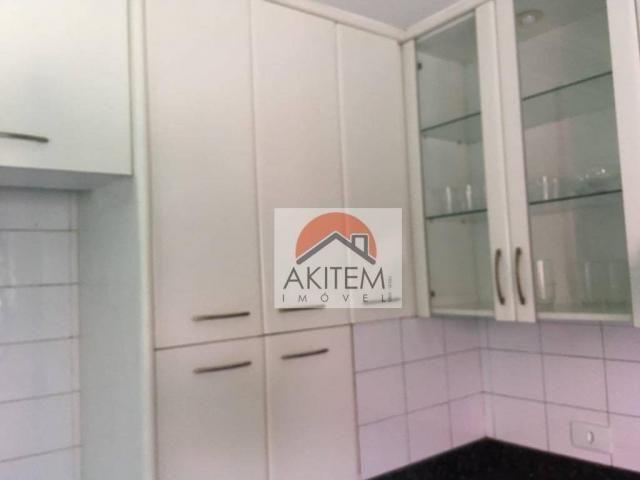 Casa com 6 dormitórios à venda, 300 m² por R$ 650.000,00 - Vasco da Gama - Recife/PE - Foto 2