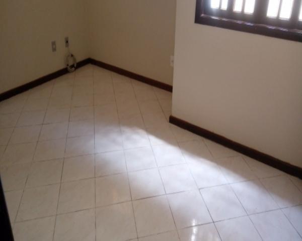 Casa 2 quartos em condomínio fechado Monte Verde - Manilha - Foto 7