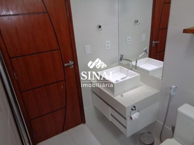 Casa - PENHA - R$ 1.800,00 - Foto 12