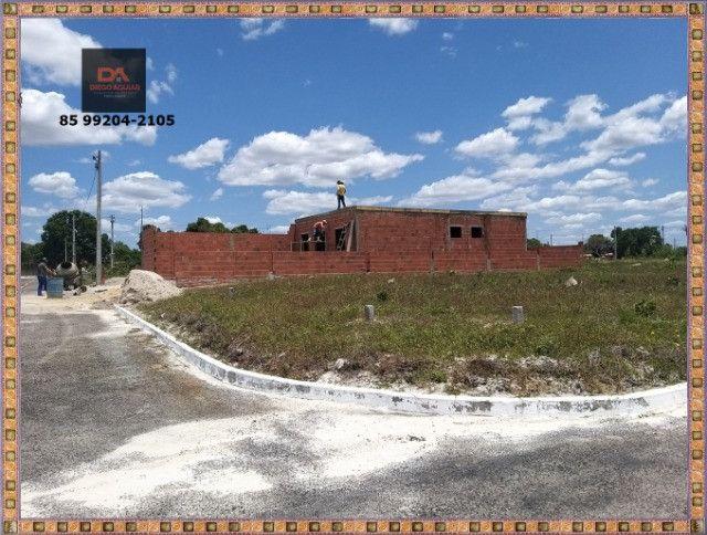 Loteamento Terras Horizonte &¨%$ - Foto 20