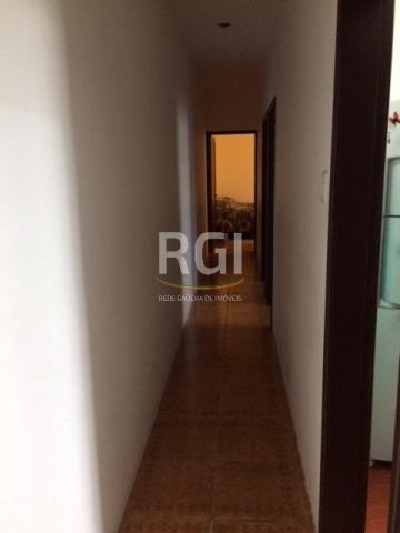 Apartamento à venda com 2 dormitórios em Partenon, Porto alegre cod:5776 - Foto 5