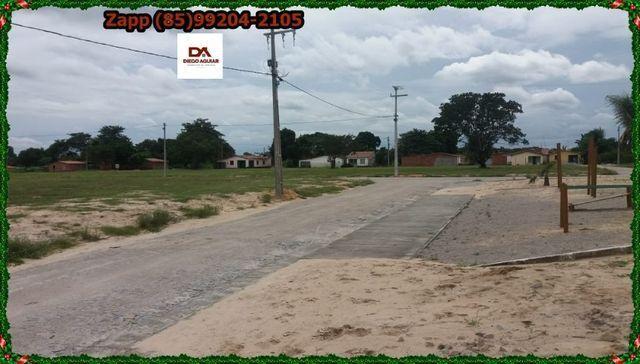 Loteamento Villa Dourados!!!!!& - Foto 5