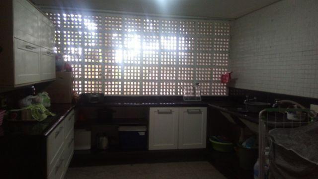 Casa Altíssimo Padrão em Aldeia 600 m² / Km 4 3000 m² - Foto 4