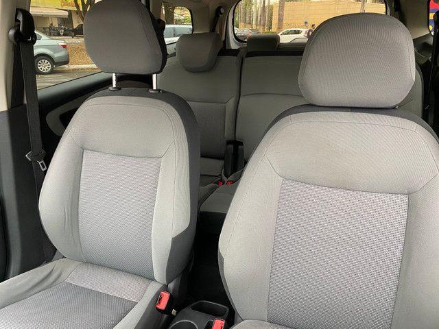 Gm Chevrolet spin ltz 7 lugares automático 2018 - Foto 11