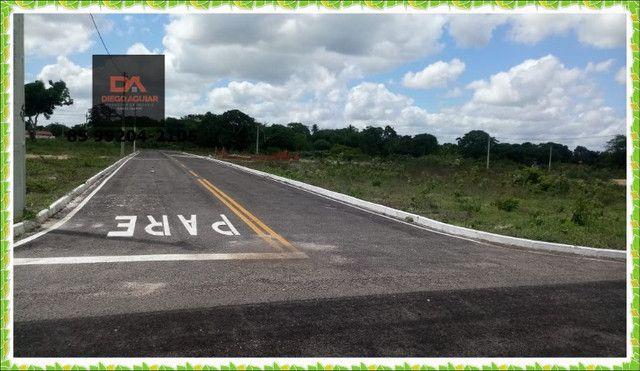 Loteamento Terras Horizonte $%¨& - Foto 10