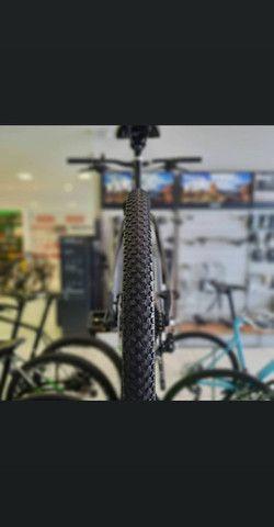 Bicicleta Caloi Explorer Comp 2021 - Foto 6