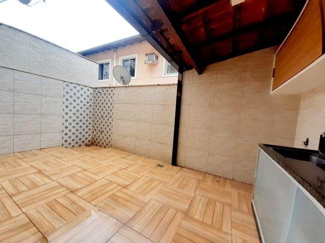 Condomínio Monte Verde-03 Quartos-Suite-Morada de Laranjeiras - Foto 11