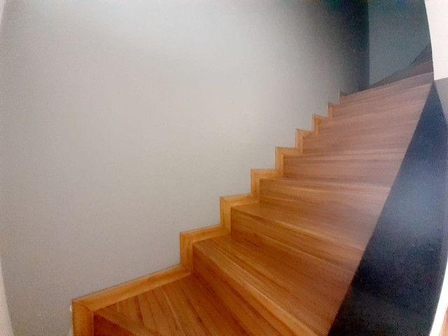 Condomínio Monte Verde-03 Quartos-Suite-Morada de Laranjeiras - Foto 10