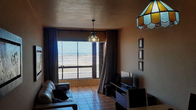 Ótimo apartamento para veranear - Foto 4