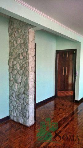 Apartamento na região central - Foto 3
