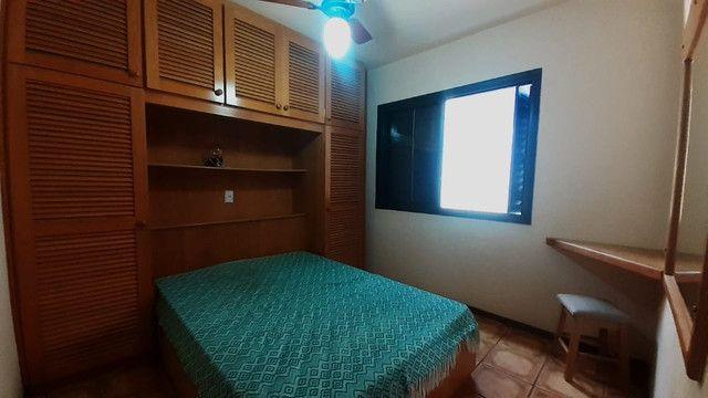 Ótimo apartamento para veranear - Foto 13