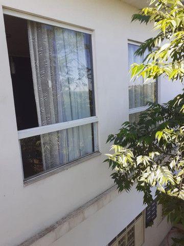MG Casa Triplex 3 quartos com Terraço em Jacaraipe - Foto 10
