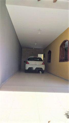 Oportunidade! Vendo Casa em Portal de Jacaraípe com 555m² - R$ 890.000 - Foto 3
