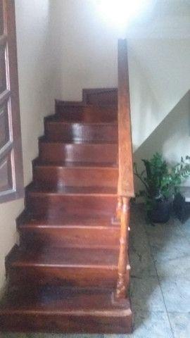 Oportunidade! Vendo Casa em Portal de Jacaraípe com 555m² - R$ 890.000 - Foto 16