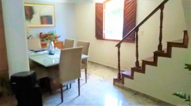 Oportunidade! Vendo Casa em Portal de Jacaraípe com 555m² - R$ 890.000 - Foto 11