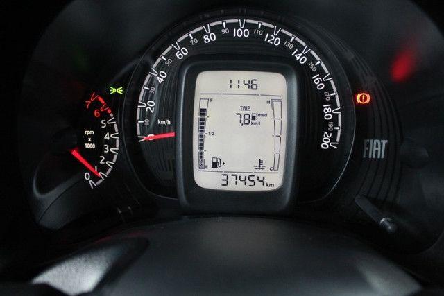 Fiat Mobi Like 1.0 - Foto 7