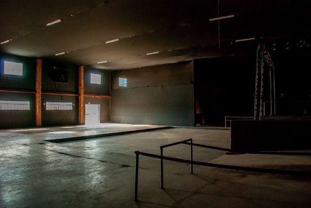 Galpão comercial 800m² no Setor do Funcionário Público em Goiânia - Foto 4