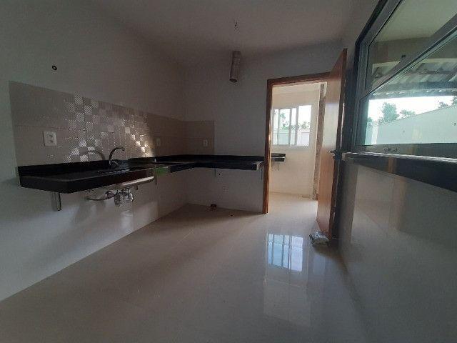 Casa duplex, 03 quartos Suite e Varanda, Piscina - Morada de Laranjeiras - Foto 9