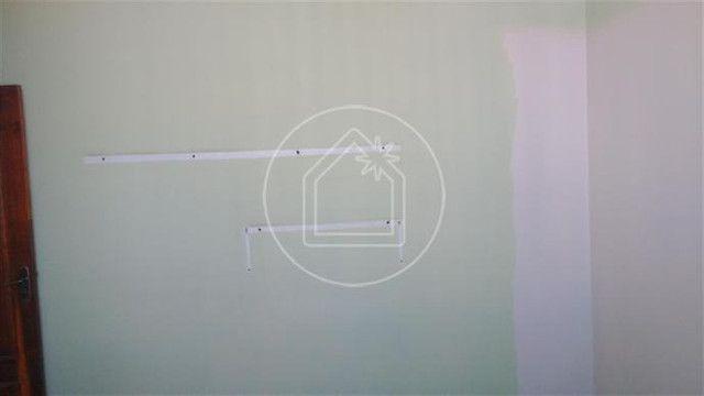 Sala 3 quartos com vaga Próximo ap Campo São Bento código 882720 - Foto 12