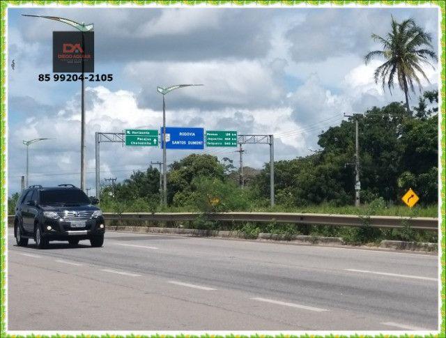 Loteamento Terras Horizonte $%¨& - Foto 12