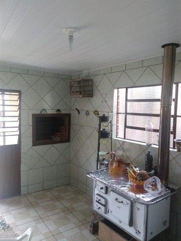 Casa venda ou troca,por casa em Gravataí - Foto 4