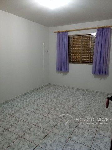LOCAÇÃO | Sobrado, com 3 quartos em Jardim Dourado, Maringá - Foto 18