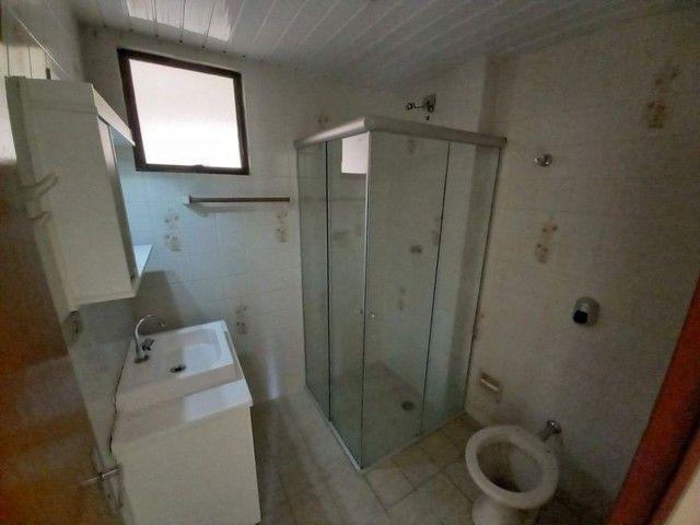 LOCAÇÃO | Apartamento, com 3 quartos em JD NOVO HORIZONTE, MARINGÁ - Foto 10