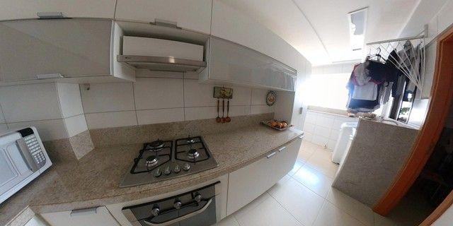 João Pessoa - Apartamento - Altiplano - Foto 10