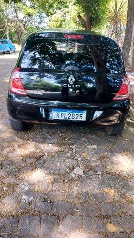 Renault Clio 1.0 2014 - Foto 2
