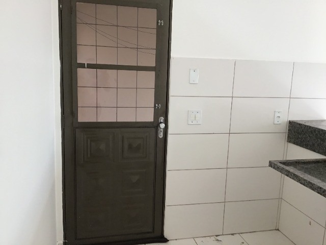Casa Morada do Sossego - Rua Sunko Yanomine, 497 - Foto 5