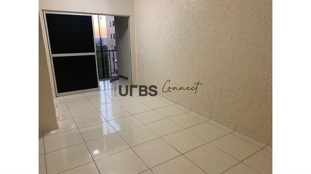 Apartamento à venda com 2 dormitórios em Setor oeste, Goiânia cod:RT21650 - Foto 3