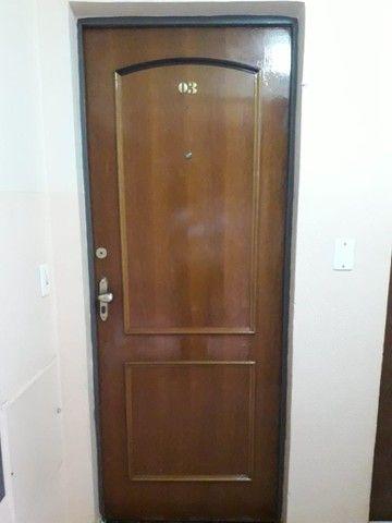 LOCAÇÃO | Apartamento, com 3 quartos em VILA NOVA, MARINGÁ - Foto 5
