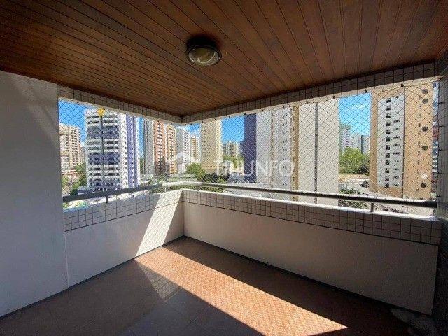 RS  Apartamento nascente e vista mar, no Jardim Renascença.