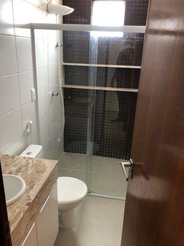 Apartamento no Bessa 02 quartos posição nascente ao lado do Parque Paraíba ll - Foto 12