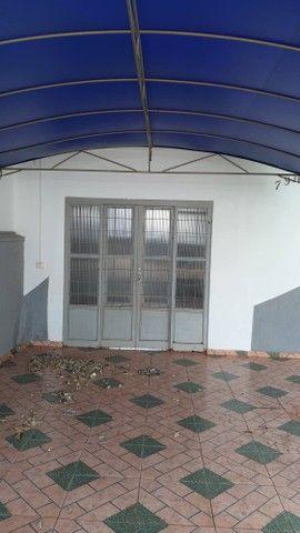 VENDA | Casa, com 2 quartos em Cidade Jardim, Maringá - Foto 4