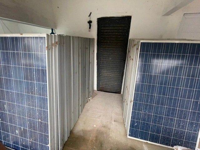 Kit Placa Energia Solar com Inversor - Foto 4