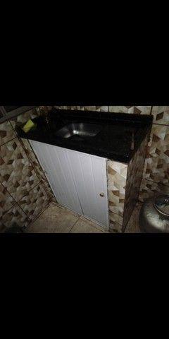 Casa em Horizonte ( preço 45.000 ) - Foto 6
